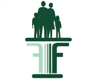 Family Support Organization of Bergen County